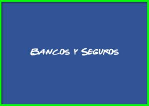 Bancos y Seguros Chile Teléfonos y Sucursales